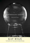 Synthesizing Gravity Book