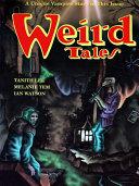 Weird Tales #313 (Summer 1998) [Pdf/ePub] eBook