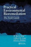 Practical Environmental Bioremediation Book