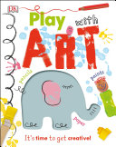 link to Play with art in the TCC library catalog
