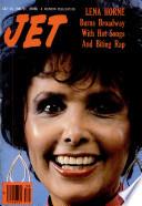 Jul 23, 1981
