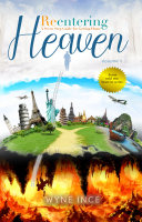 Reentering Heaven: A Seven-Step Guide for Getting Home Pdf/ePub eBook