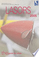 Lasors 2005,The Guide for Pilots