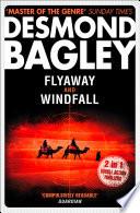 Flyaway   Windfall