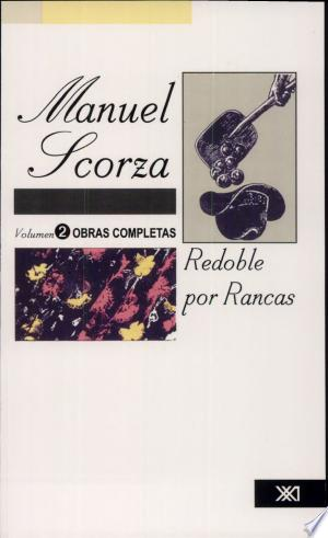Download Obras completas de Manuel Scorza: Redoble por rancas Free Books - Home