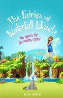 The Fairies of Waterfall Island