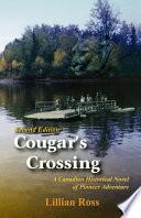 Cougar's Crossing