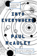 Into Everywhere Pdf/ePub eBook