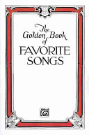 The Golden Book of Favorite Songs  Community Collection