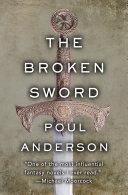 The Broken Sword Pdf/ePub eBook