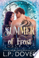 Summer of Frost