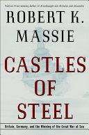 Castles of Steel Pdf/ePub eBook