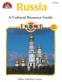 Our Global Village - Russia (eBook)