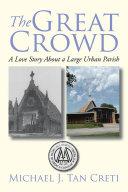 The Great Crowd Pdf/ePub eBook