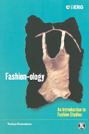Fashion ology