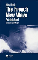 Pdf The French New Wave Telecharger