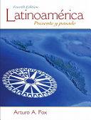 Latinoam  rica Book