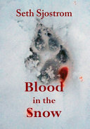 Blood in the Snow ebook