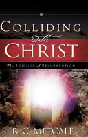 Colliding with Christ Book PDF