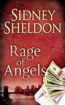 Rage Of Angels Pdf/ePub eBook