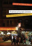 Transcultural Cities Pdf/ePub eBook