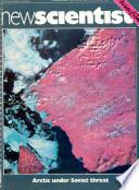 Dec 6, 1979