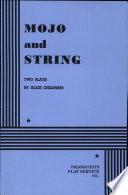 Mojo and String Book PDF