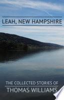 Leah, New Hampshire