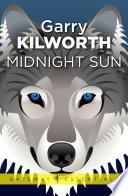 Midnight s Sun