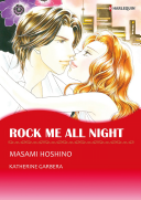 ROCK ME ALL NIGHT Pdf/ePub eBook