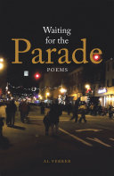 Waiting for the Parade [Pdf/ePub] eBook