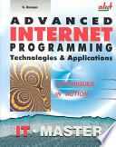 Advanced Internet Programming