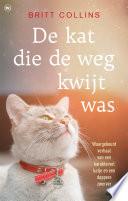 De Kat Die De Weg Kwijt Was