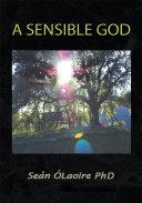A Sensible God