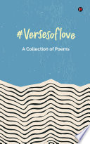 #versesoflove