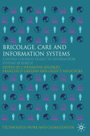 Bricolage  Care and Information