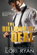 The Billionaire Deal Pdf/ePub eBook