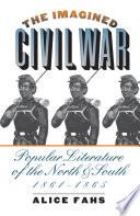 The Imagined Civil War