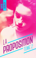 Pdf La Proposition - Telecharger