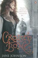 Crossed Bones ebook