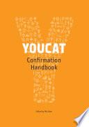 YOUCAT Confirmation Leader's Handbook
