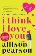 I Think I Love You [Pdf/ePub] eBook