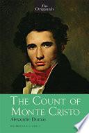 The Originals: The Count of Monte Cristo