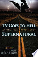 TV Goes to Hell