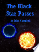 Free The Black Star Passes Read Online