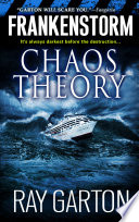 Frankenstorm Chaos Theory Book
