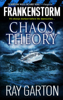 Frankenstorm  Chaos Theory