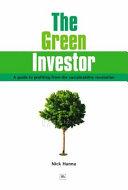 The Green Investing Handbook ebook