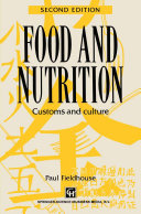 Pdf Food and Nutrition