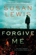 Forgive Me [Pdf/ePub] eBook